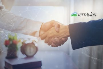Agrian and TerrAvion Sign Partnership Agreement