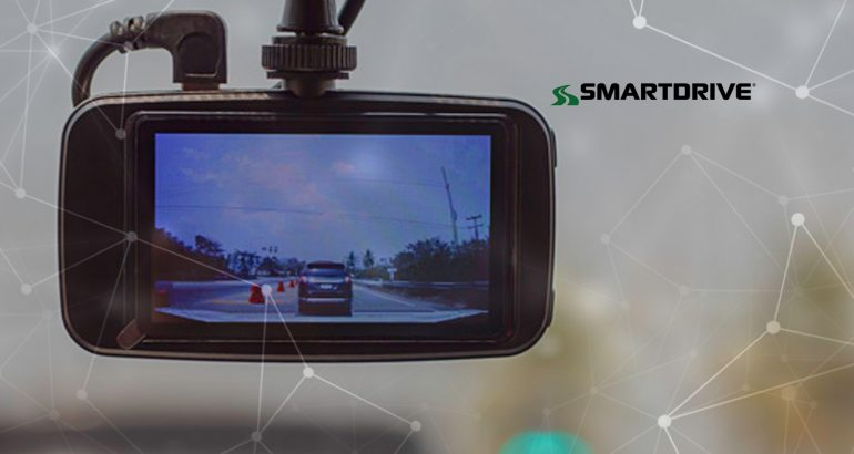 Atlas Trucking Deploys SmartDrive Video-Based Safety Solution to Reduce Risk and Protect Drivers