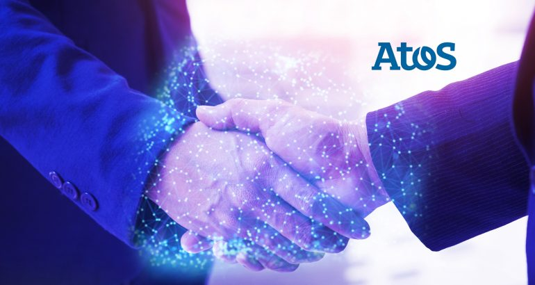 Atos and CloudBees Partner to Provide Modern Application Development on Google Cloud