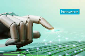 Basware Leverages Machine Learning to Improve Procurement