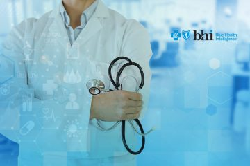 Blue Health Intelligence's Whyzen Analytics Is Helping Improve Employer-Sponsored Healthcare