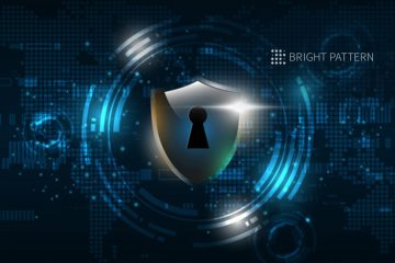 Bright Pattern Contact Centre Selected by Global Cybersecurity Firm Sysnet