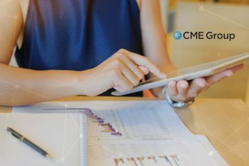CME Group Launches ENSO Data Insights to Aid Best Execution Financing for Hedge Funds