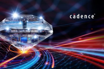 Cadence Design Solutions Certified for TSMC-SoIC Advanced 3D Chip Stacking Technology