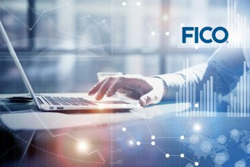 Chartis Research Names FICO a Category Leader in AI for Financial Services