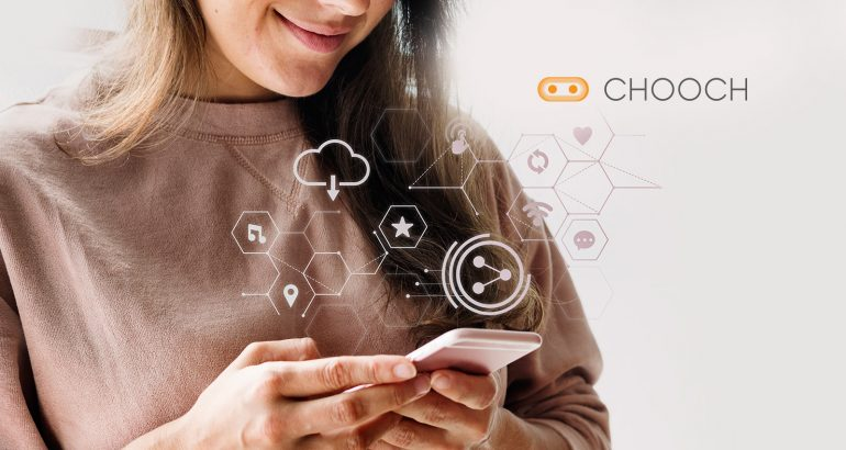 Chooch AI Provides Developers with Visual AI for Mobile Applications with New Software Development Kit