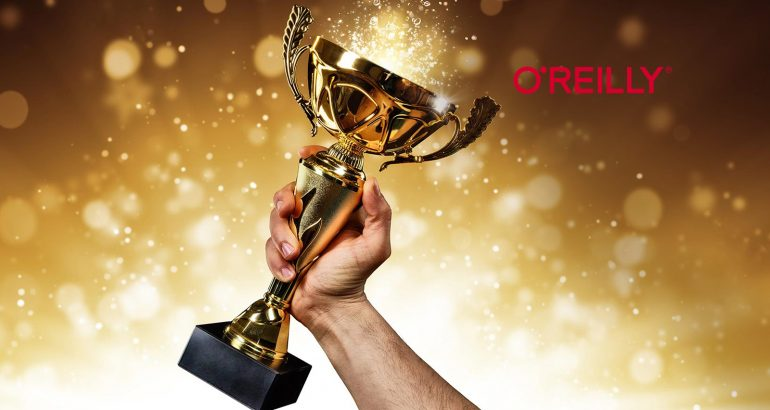 Civis Analytics, Okera, Sigma Computing and Spark NLP Named Winners of Strata Data Awards
