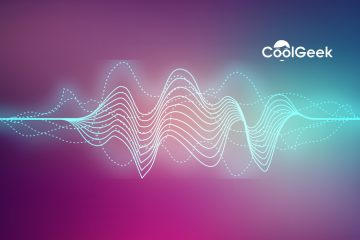 Coolgeek Announces the Launch of Soundesk – a Modern Table with Surround Sound Audio