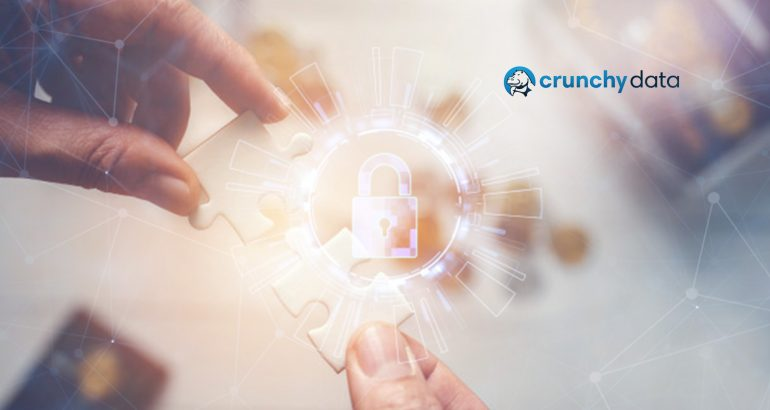 Crunchy Data Collaborates with Center for Internet Security to Continue Advancing PostgreSQL Security for Enterprise
