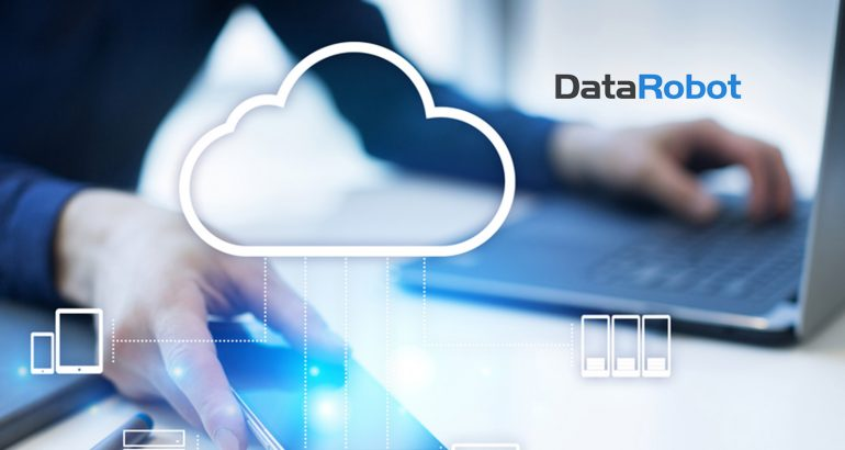 Datarobot Celebrates One Billion Models Built on Its Cloud Platform