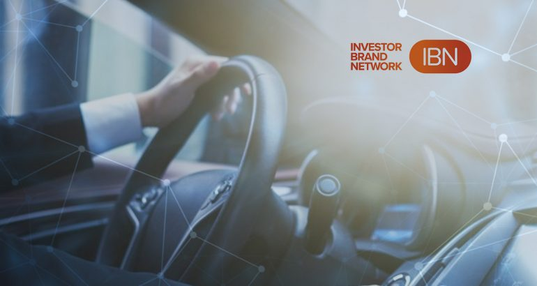 Data, Connectivity, Safety Now Integral in Automotive Technology