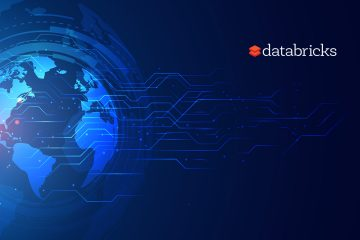 Databricks Open Sources Delta Lake for Data Lake Reliability