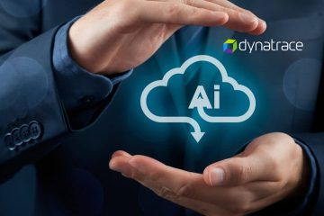 Dynatrace Enhances AI for Microsoft Azure