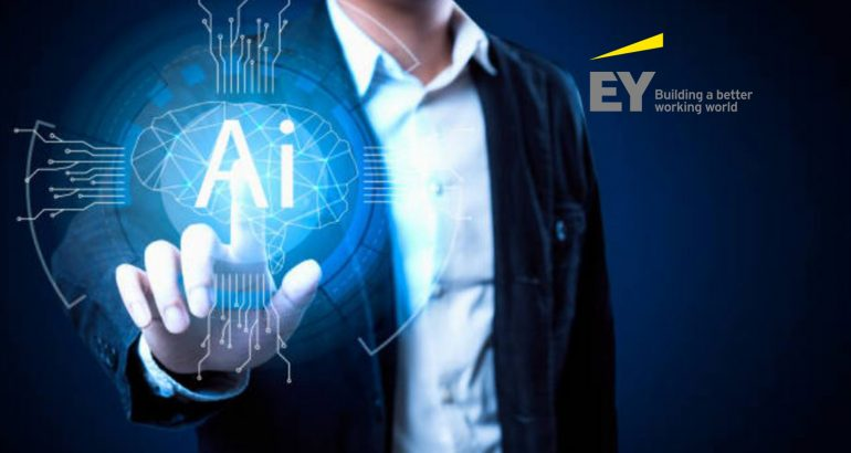 EY-announces-the-first-solution-designed-to-help-gauge-impact-and-trustworthiness-of-artificial-intelligence-systems