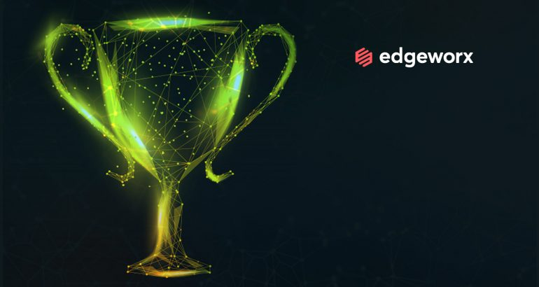 Edgeworx-Named-2019-Leading-Lights-Award-Finalist-for-the-Most-Innovative-Edge-Computing-Strategy