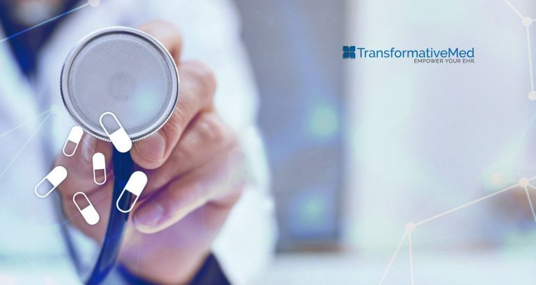 EvergreenHealth Re-Ups Contract with TransformativeMed to Simplify Diabetes Management