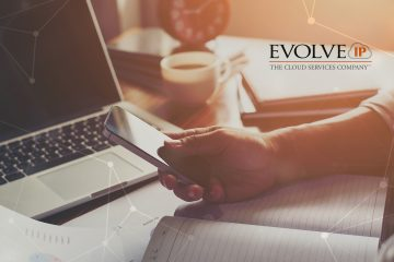 Evolve IP Acquires Jog.ai; Leading Speech Analytics and Natural Language Technology Firm