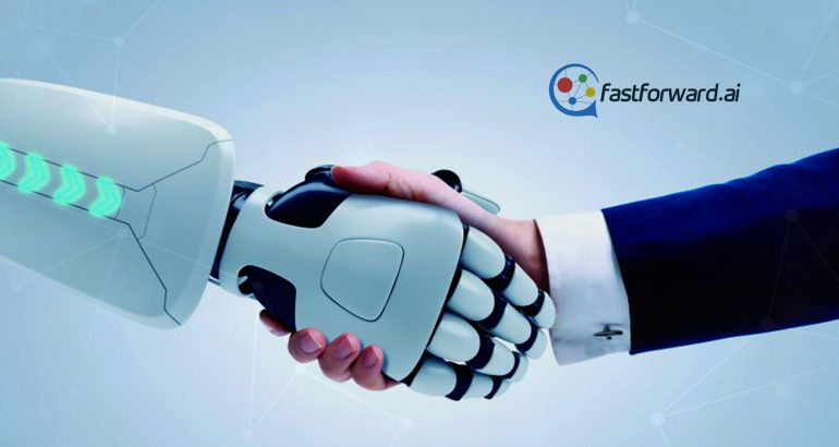 FastForward.ai Partners with Digicel to Launch Its SM Engagement and Commerce Platform in 31 Countries