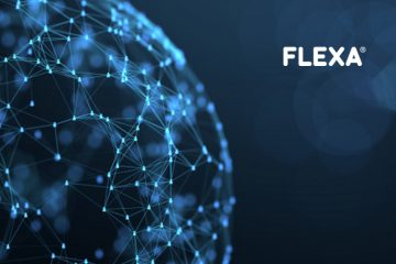 Flexa Raises $14.1 Million to Catapult Retail Blockchain Adoption