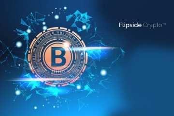 Flipside Crypto Releases FCAS25 to Track Overall Health of the Crypto Industry