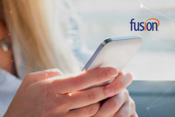 Fusion Enters into Forbearance Agreements with Its First Lien Lenders