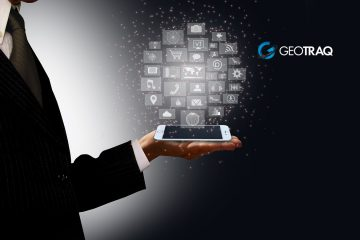 GeoTraq Announces New Class of Mobile IoT Modules