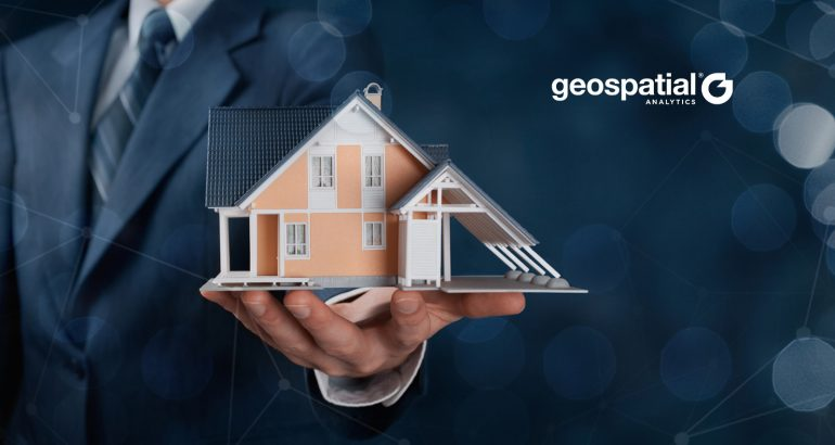 Geospatial Analytics Service InSite Delivers Powerful Service Provider Management Tools for Real Estate Portfolios