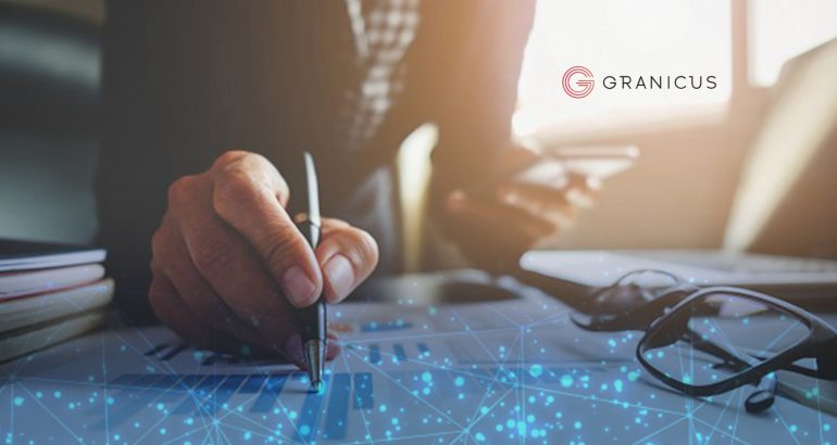 Granicus Acquires Firmstep to Accelerate the First End-To-End Platform for Civic Engagement and Digital Government Services