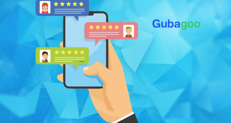 Gubagoo Adds Real-Time Payments, Rebates, Desking and Re-Targeting to Live Chat Solution for Automotive Dealerships