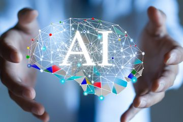 5 Lessons for Building an AI Startup