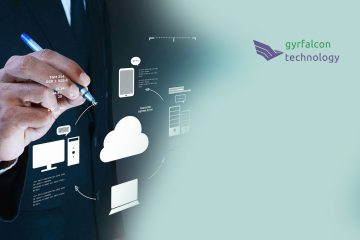"""Gyrfalcon Technology Introduces IP Licensing Model for Greater Customization for AI Chips from """"Edge to Cloud"""""""