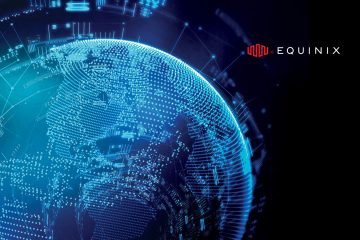 HFW Deploys Digital Edge Strategy on Platform Equinix