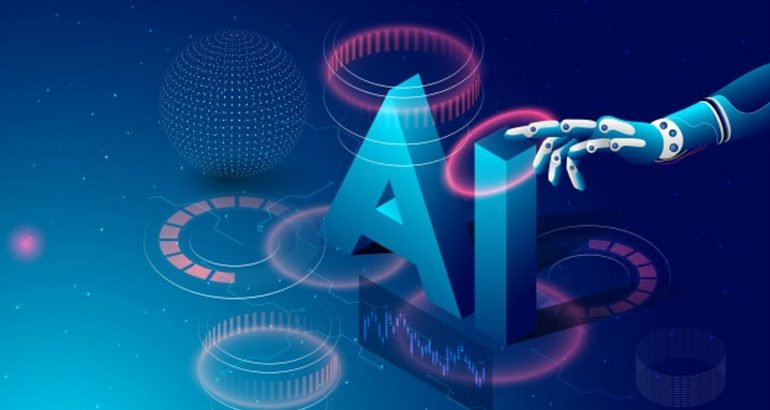 How AI-Based Service Engagement Platforms Benefit the Insurance Industry