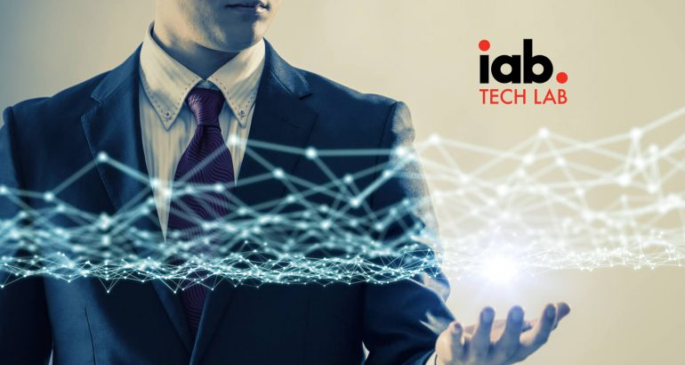 IAB Tech Lab Announces Two New Technologies to Build More Transparency & Trust in the Programmatic Supply Chain