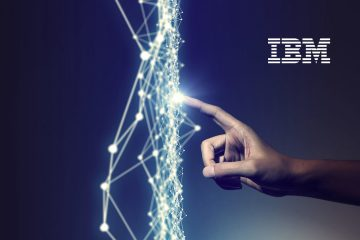 IBM Services and Lenovo Sign an Agreement to Leverage Cognitive and Blockchain Solutions for Better Customer Service