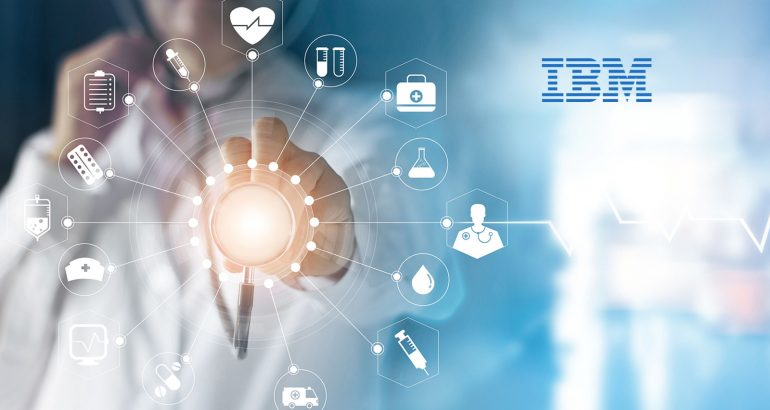 IBM Watson Health Names Nation's Top Health Systems