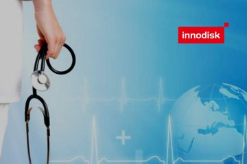 Innodisk with Uncompromising AIoT Solution for the Medical Field