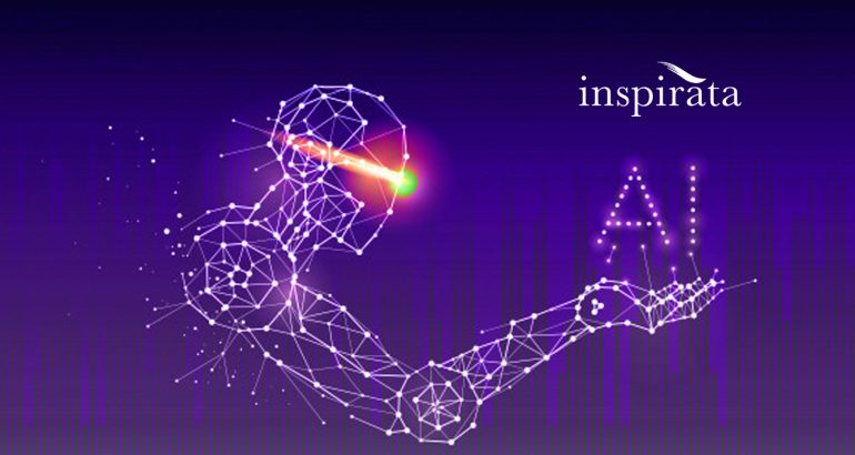 Inspirata Introduces New AI Tool-Sets for UK Market at European Congress on Digital Pathology