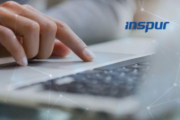 Inspur Announces General Availability of Servers with Qualified Xilinx Alveo Accelerator Cards