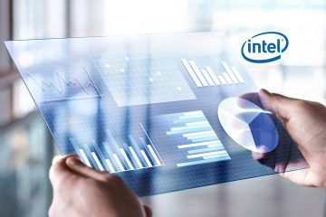 Intel Capital Announces $117 Million of New Investments in 14 Disruptive Tech Startups at Annual Global Summit
