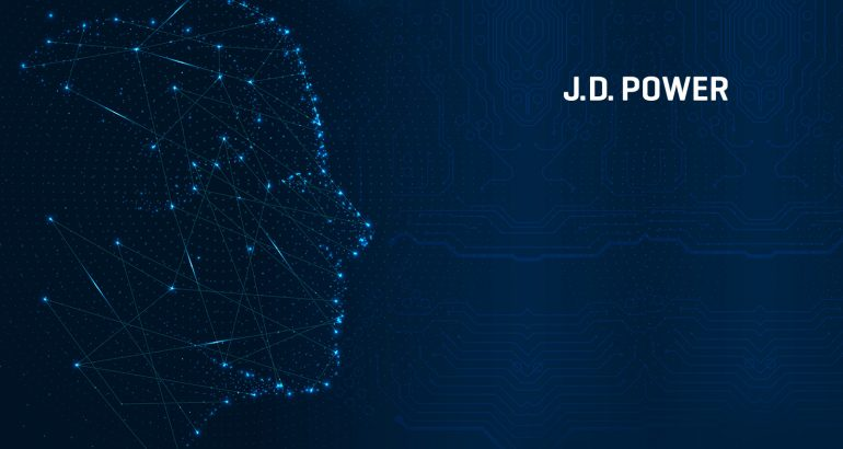 J.D. Power and Uptake Create New Benchmarking Products That Leverage AI