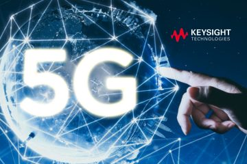 Keysight Technologies Accelerates Global Certification of 5G Devices with 5G NR Conformance Test Case Leadership