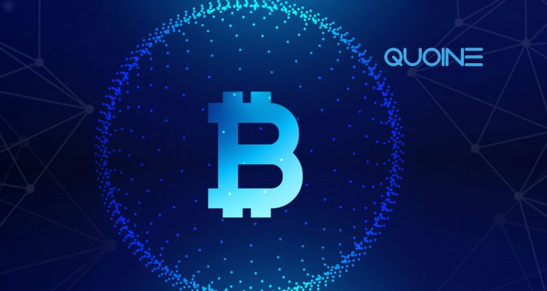 Liquid.Com Launches Leveraged Bitcoin CFDs