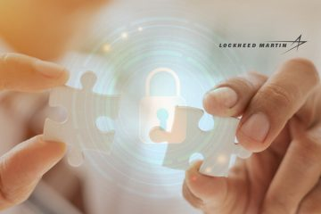 Lockheed Martin, in Collaboration with Intel, Launches New Hardened Security Solution