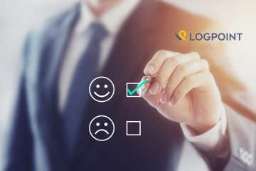 LogPoint Recognized as an April 2019 Gartner Peer Insights Customers' Choice for SIEM