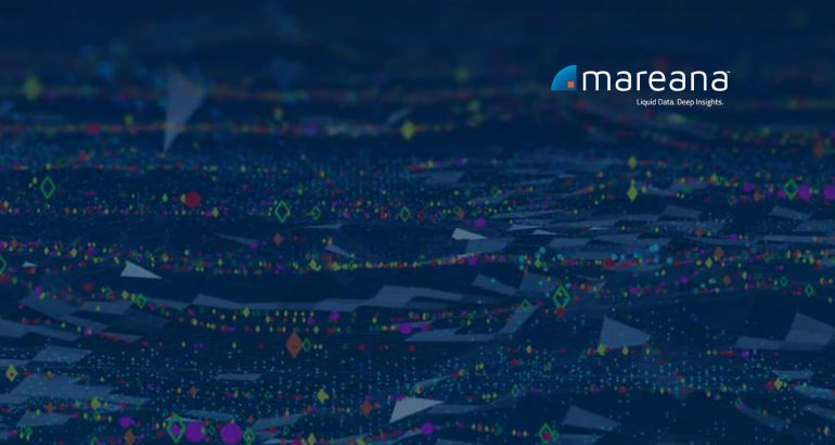 "Mareana Included in Gartner Research: Cited Among ""Clinical Vendors Building Value with AI Technology"""