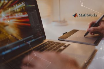 MathWorks Announces Release 2019a of MATLAB and Simulink
