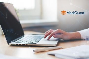 MediQuant and Sutherland Healthcare Solutions Partner to Meet Growing Market Demand for Cutting-Edge, Active Archiving Solutions