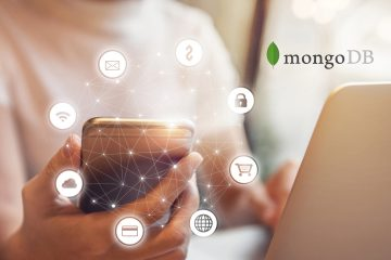 MongoDB Strengthens Mobile Offerings with Acquisition of Realm