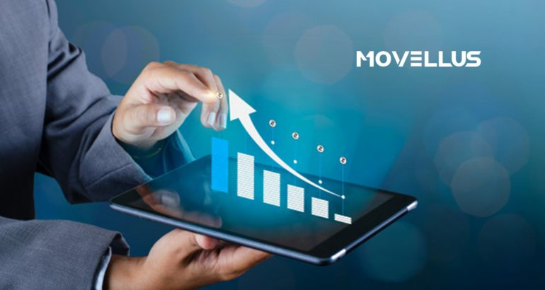 Movellus Raises $6 Million in Series a Funding, Led by Stata Venture Partners